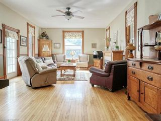 Photo 11: 36985 SCOTCH Line in Port Stanley: Rural Southwold Residential for sale (Southwold)  : MLS®# 40143057