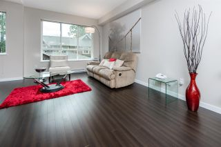 Photo 7: 78 1305 SOBALL STREET in Coquitlam: Burke Mountain Townhouse for sale : MLS®# R2050142