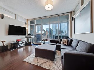 Photo 6: 1203 530 12 Avenue SW in Calgary: Beltline Apartment for sale : MLS®# A1085746