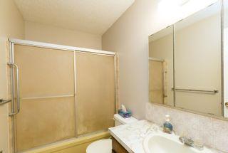 Photo 14: 13217 39A Street in Edmonton: Zone 35 House Half Duplex for sale : MLS®# E4262372