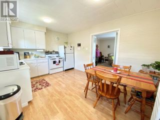 Photo 17: 33 second Avenue in Lewisporte: House for sale : MLS®# 1235599