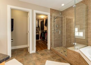 Photo 29: 53 Tuscany Meadows Place NW in Calgary: Tuscany Detached for sale : MLS®# A1130265