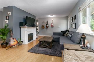 Photo 4: 12200 210 Street in Maple Ridge: Northwest Maple Ridge House for sale : MLS®# R2297325