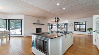 Photo 19: 7 6500 Southwest 15 Avenue in Salmon Arm: Gleneden House for sale : MLS®# 10221484
