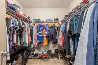 Photo 28: 21 735 85 Street in Edmonton: Zone 53 House Half Duplex for sale : MLS®# E4236561