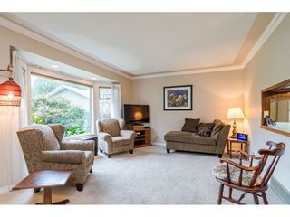 Photo 5: 19746 49 Avenue in Langley: Langley City House for sale : MLS®# R2493431