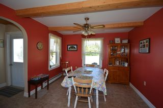 Photo 16: 9030 Highway 101 in Brighton: 401-Digby County Residential for sale (Annapolis Valley)  : MLS®# 202116994