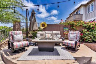 Photo 38: LA COSTA House for sale : 5 bedrooms : 1446 Ranch Road in Encinitas