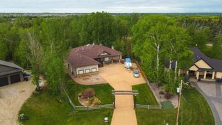 Photo 46: 7 53305 RGE RD 273: Rural Parkland County House for sale : MLS®# E4237650