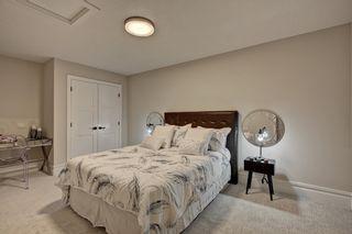 Photo 41: 1 SPARROW Close: Fort Saskatchewan House for sale : MLS®# E4246324