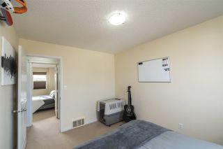 Photo 13: 5581 STEVENS Crescent in Edmonton: Zone 14 House for sale : MLS®# E4236447