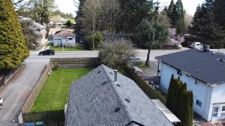 Photo 21: 9049 148 Street in Surrey: Bear Creek Green Timbers House for sale : MLS®# R2563888