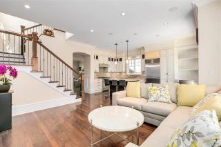 Photo 13: 3930 W 23RD Avenue in Vancouver: Dunbar House for sale (Vancouver West)  : MLS®# R2584533