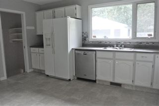 Photo 9: 716 Cathcart Street in Winnipeg: Charleswood Residential for sale (1F)  : MLS®# 202120378