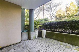 Photo 13: 104 13870 70 Avenue in Surrey: East Newton Condo for sale : MLS®# R2437363