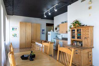 Photo 12: 1109 10024 JASPER Avenue in Edmonton: Zone 12 Condo for sale : MLS®# E4259293