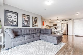 Photo 16: 4205 279 COPPERPOND Common SE in Calgary: Copperfield Apartment for sale : MLS®# C4305586