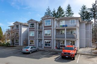 Photo 1: 203 262 Birch St in : CR Campbell River Central Condo for sale (Campbell River)  : MLS®# 870049