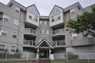 Main Photo: 102 7031 BLUNDELL Road in Richmond: Brighouse South Condo for sale : MLS®# R2582205