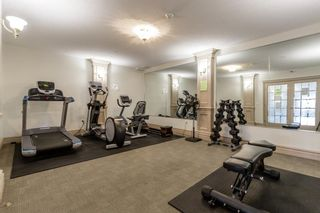 Photo 38: 210 1110 5 Avenue NW in Calgary: Hillhurst Apartment for sale : MLS®# A1072681