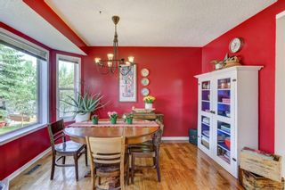Photo 11: 26 Harvest Rose Place NE in Calgary: Harvest Hills Detached for sale : MLS®# A1124460