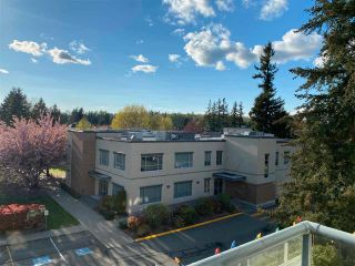 """Photo 7: 407 32075 GEROGE FERGUSON Way in Abbotsford: Abbotsford West Condo for sale in """"Arbour Court"""" : MLS®# R2572507"""