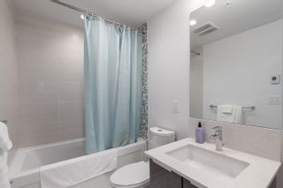 """Photo 11: 3604 1283 HOWE Street in Vancouver: Downtown VW Condo for sale in """"Tate Downtown"""" (Vancouver West)  : MLS®# R2593804"""
