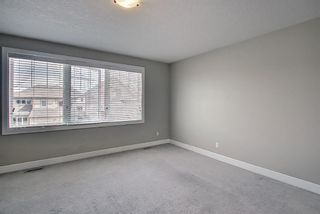 Photo 22: 920 Windhaven Close: Airdrie Detached for sale : MLS®# A1100208