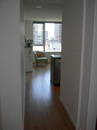 Photo 2: GORGEOUS suite in L'Aria!