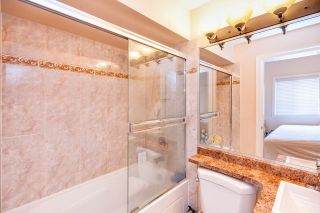 Photo 15: 1090 E 57TH Avenue in Vancouver: South Vancouver House for sale (Vancouver East)  : MLS®# R2386801