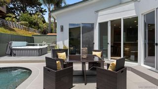 Photo 18: PACIFIC BEACH House for sale : 7 bedrooms : 5226 Vickie Dr. in San Diego