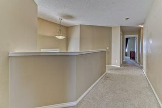Photo 23: 36 Everhollow Crescent SW in Calgary: Evergreen Detached for sale : MLS®# A1125511