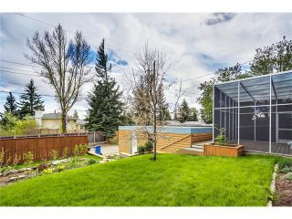 Photo 25: 5623 LODGE Crescent SW in Calgary: Lakeview House for sale : MLS®# C4117298