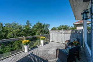 Photo 29: 121 Cherrywood Drive in Dartmouth: 16-Colby Area Residential for sale (Halifax-Dartmouth)  : MLS®# 202123677