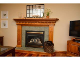 Photo 18: 108 GLENEAGLES Terrace: Cochrane House for sale : MLS®# C4113548