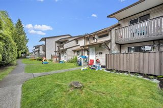 Photo 4: 50 1506 Admirals Rd in : VR Glentana Row/Townhouse for sale (View Royal)  : MLS®# 873919