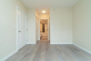 Photo 18: 1001 4880 BENNETT Street in Burnaby: Metrotown Condo for sale (Burnaby South)  : MLS®# R2501581