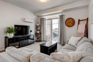 Photo 11: 401 304 Cranberry Park SE in Calgary: Cranston Apartment for sale : MLS®# A1132586
