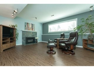 Photo 13: 35127 SKEENA Avenue in Abbotsford: Abbotsford East House for sale : MLS®# R2097137