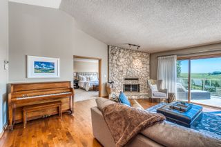 Photo 11: 72 Edelweiss Drive NW in Calgary: Edgemont Detached for sale : MLS®# A1125940