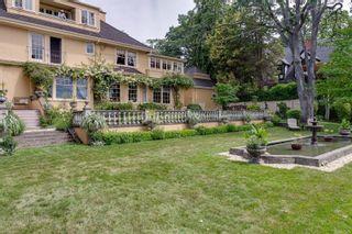 Photo 66: 1524 Shasta Pl in Victoria: Vi Rockland House for sale : MLS®# 882939