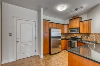 Photo 5: 323 20 Discovery Ridge Close SW in Calgary: Discovery Ridge Apartment for sale : MLS®# A1128263