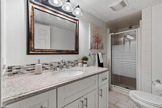 Photo 48: 16196 262 Avenue E: De Winton Detached for sale : MLS®# A1137379