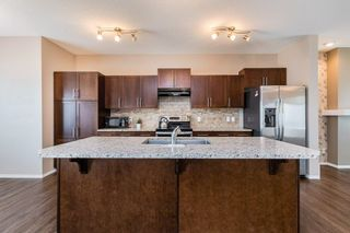 Photo 39: 7322 ARMOUR Crescent in Edmonton: Zone 56 House for sale : MLS®# E4254924