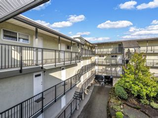 Photo 25: 204 991 Cloverdale Ave in Saanich: SE Quadra Condo for sale (Saanich East)  : MLS®# 887469