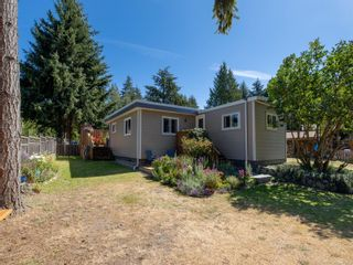 Photo 22: 2179 Fishers Dr in : Na Cedar House for sale (Nanaimo)  : MLS®# 850873