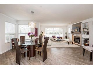 Photo 3: 104-20200 54A in Langley: Condo for sale : MLS®# R2147829