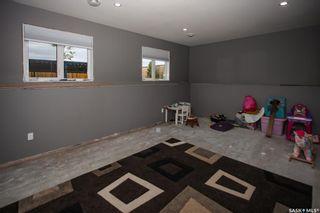 Photo 43: 208 Willard Drive in Vanscoy: Residential for sale (Vanscoy Rm No. 345)  : MLS®# SK868084