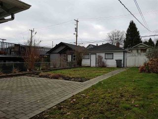 Photo 2: 2840 ETON Street in Vancouver: Hastings East House for sale (Vancouver East)  : MLS®# R2130623
