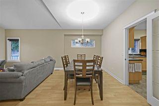"Photo 7: 10992 241 Street in Maple Ridge: Cottonwood MR House for sale in ""Kanaka View Estates"" : MLS®# R2541980"